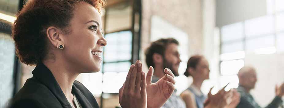 Business rewards westpac business rewards reheart Choice Image