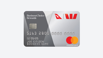 Business credit cards westpac businesschoice rewards platinum reheart Gallery