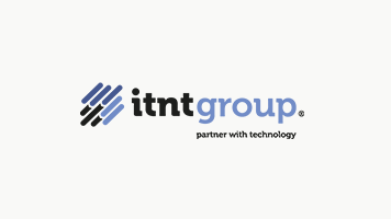 itnt group