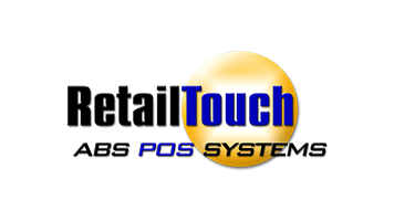 Retail Touch
