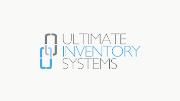 Ultimate Inventory Solutions