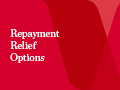 Repayment Relief Options