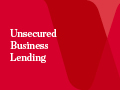 Unsecured Business Lending