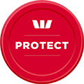Westpac protect