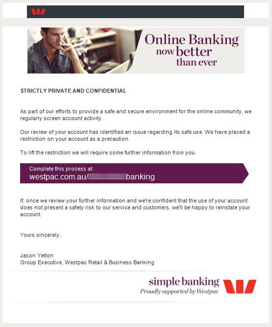 essay sites scams
