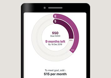 Kids Savings Account - Bump Savings   Westpac