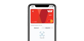 澳洲Westpac银行最新送钱活动