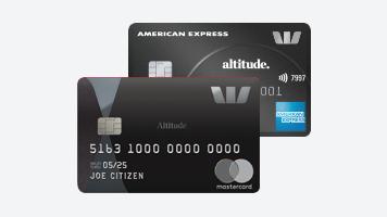 Credit cards | Westpac