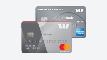 Carte American Express Qantas.American Express Credit Cards Westpac