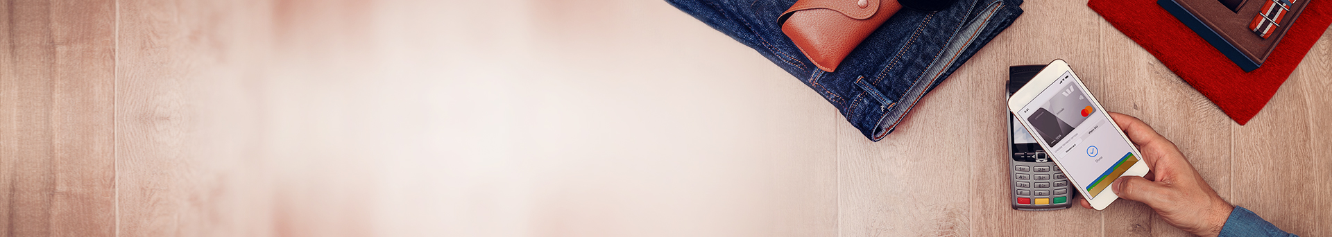 Credit cards - Low rate, Rewards or Low Annual fee | Westpac