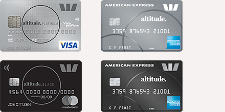 Rewards credit cards altitude platinum black westpac westpac altitude platinum american express visa rewards cards reheart Gallery