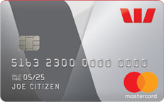 55 Day Platinum credit card