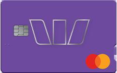 Westpac credit card forex fees