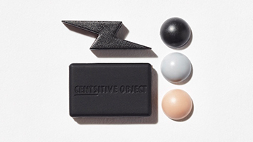 Centsitive Objects by Hayden Cox | Westpac