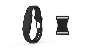 Wearables - Westpac PayWear Wearable Payment Device | Westpac