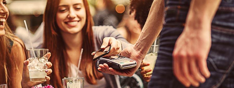 Westpac Google Pay   Westpac