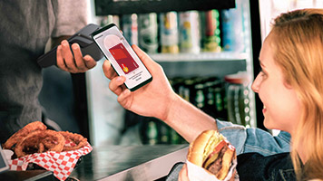 Ways to pay on the go | Westpac