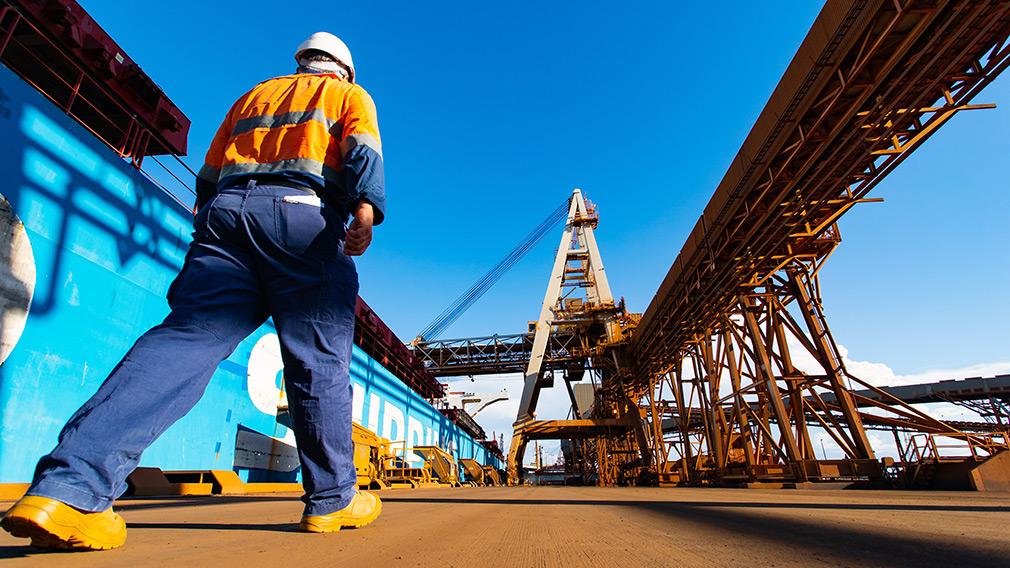 Why 'mining boom 2 0' isn't like the first | Westpac