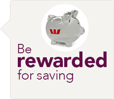 Be rewarded for saving